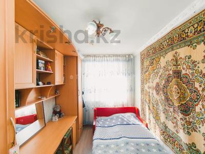 3-комнатная квартира, 54.6 м², 4/4 этаж, Илияса Есенберлина 26 за 13.8 млн 〒 в Нур-Султане (Астана), Сарыарка р-н — фото 3