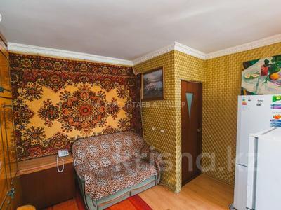 3-комнатная квартира, 54.6 м², 4/4 этаж, Илияса Есенберлина 26 за 13.8 млн 〒 в Нур-Султане (Астана), Сарыарка р-н — фото 11