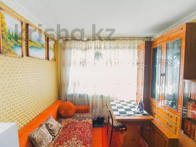 3-комнатная квартира, 54.6 м², 4/4 этаж, Илияса Есенберлина 26 за 13.8 млн 〒 в Нур-Султане (Астана), Сарыарка р-н — фото 12
