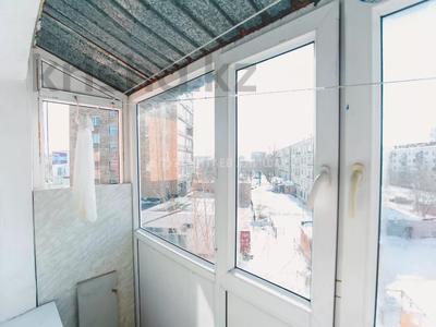 3-комнатная квартира, 54.6 м², 4/4 этаж, Илияса Есенберлина 26 за 13.8 млн 〒 в Нур-Султане (Астана), Сарыарка р-н — фото 13