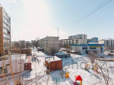3-комнатная квартира, 54.6 м², 4/4 этаж, Илияса Есенберлина 26 за 13.8 млн 〒 в Нур-Султане (Астана), Сарыарка р-н — фото 14