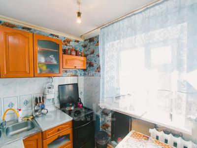 3-комнатная квартира, 54.6 м², 4/4 этаж, Илияса Есенберлина 26 за 13.8 млн 〒 в Нур-Султане (Астана), Сарыарка р-н — фото 15