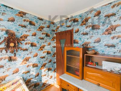 3-комнатная квартира, 54.6 м², 4/4 этаж, Илияса Есенберлина 26 за 13.8 млн 〒 в Нур-Султане (Астана), Сарыарка р-н — фото 17