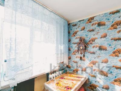 3-комнатная квартира, 54.6 м², 4/4 этаж, Илияса Есенберлина 26 за 13.8 млн 〒 в Нур-Султане (Астана), Сарыарка р-н — фото 18