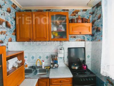 3-комнатная квартира, 54.6 м², 4/4 этаж, Илияса Есенберлина 26 за 13.8 млн 〒 в Нур-Султане (Астана), Сарыарка р-н — фото 19