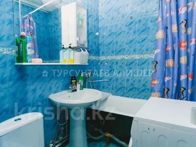 3-комнатная квартира, 54.6 м², 4/4 этаж, Илияса Есенберлина 26 за 13.8 млн 〒 в Нур-Султане (Астана), Сарыарка р-н — фото 20