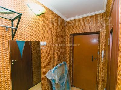 3-комнатная квартира, 54.6 м², 4/4 этаж, Илияса Есенберлина 26 за 13.8 млн 〒 в Нур-Султане (Астана), Сарыарка р-н — фото 21