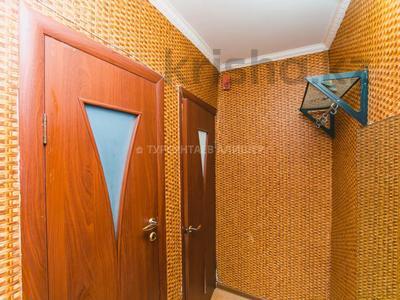 3-комнатная квартира, 54.6 м², 4/4 этаж, Илияса Есенберлина 26 за 13.8 млн 〒 в Нур-Султане (Астана), Сарыарка р-н — фото 22