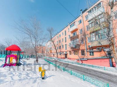 3-комнатная квартира, 54.6 м², 4/4 этаж, Илияса Есенберлина 26 за 13.8 млн 〒 в Нур-Султане (Астана), Сарыарка р-н — фото 24