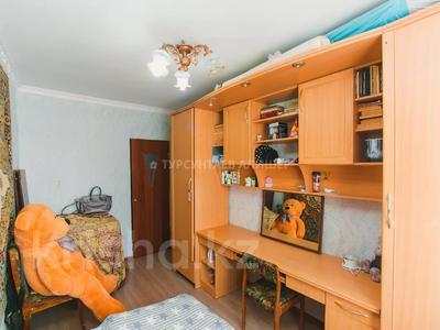 3-комнатная квартира, 54.6 м², 4/4 этаж, Илияса Есенберлина 26 за 13.8 млн 〒 в Нур-Султане (Астана), Сарыарка р-н — фото 2