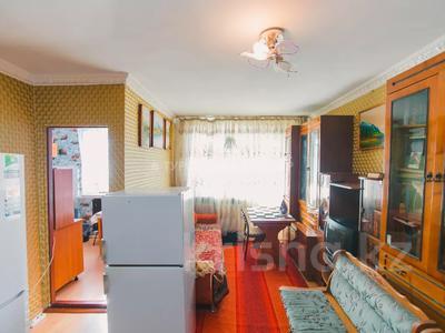 3-комнатная квартира, 54.6 м², 4/4 этаж, Илияса Есенберлина 26 за 13.8 млн 〒 в Нур-Султане (Астана), Сарыарка р-н — фото 7