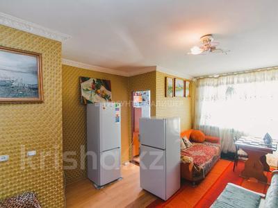3-комнатная квартира, 54.6 м², 4/4 этаж, Илияса Есенберлина 26 за 13.8 млн 〒 в Нур-Султане (Астана), Сарыарка р-н — фото 9