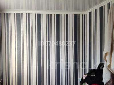 2-комнатная квартира, 44.5 м², 4/4 этаж, Терешковой 34 за 14.5 млн 〒 в Караганде, Казыбек би р-н