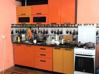 2-комнатная квартира, 54 м², 3/5 этаж, 187 улица 16/3 за 16.3 млн 〒 в Нур-Султане (Астана), Сарыарка р-н
