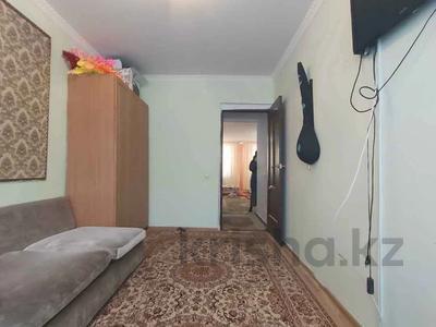 2-комнатная квартира, 54 м², 3/5 этаж, 187 улица 16/3 за 16 млн 〒 в Нур-Султане (Астане), Сарыарка р-н