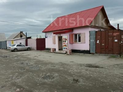 Магазин площадью 100 м², Ст. Ахмирово — С.о. Родничок за 25 млн 〒 в Усть-Каменогорске