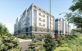 3-комнатная квартира, 79 м², 6/6 этаж, Каирбекова за ~ 19.4 млн 〒 в Костанае