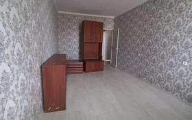 3-комнатная квартира, 70 м², 4/5 этаж, 12-й мкр 71 за 13 млн 〒 в Актау, 12-й мкр