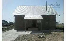 7-комнатный дом, 110 м², 8 сот., М.Өтемісұлы 44 — Жалкамыс за ~ 6.8 млн 〒 в Талгаре