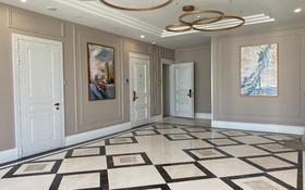 2-комнатная квартира, 86 м², 2/3 этаж, Аскарова Асанбая — Мкр Дарын за 67.5 млн 〒 в Алматы, Бостандыкский р-н