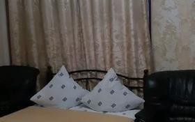 2-комнатная квартира, 50 м², 3/5 этаж посуточно, 15-й мкр 28 за 10 000 〒 в Актау, 15-й мкр