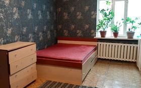 2-комнатный дом помесячно, 150 м², 3 сот., Жас Канат, Федосеева 19 за 150 000 〒 в Алматы, Турксибский р-н