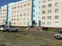 1-комнатная квартира, 43.1 м², 2/5 этаж
