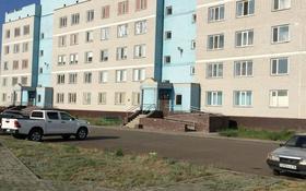 1-комнатная квартира, 43.1 м², 2/5 этаж, Энергетиков 108 за 8 млн 〒 в Экибастузе