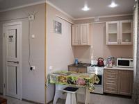 1-комнатная квартира, 30 м², 1/5 этаж посуточно, 5 22 за 6 000 〒 в Лисаковске