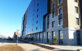 3-комнатная квартира, 88.7 м², 6/9 этаж, Туран — Орынбор за 33 млн 〒 в Нур-Султане (Астана), Есиль р-н