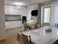 4-комнатная квартира, 110 м², 2/5 этаж