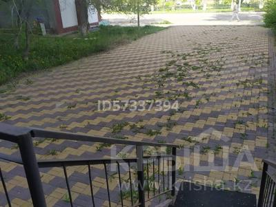 Офис площадью 54 м², Металлургов 6 за 16.5 млн 〒 в Темиртау — фото 2