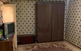 1-комнатная квартира, 30 м², 5/5 этаж помесячно, Жарокова 286 — Дунаевского за 80 000 〒 в Алматы, Бостандыкский р-н