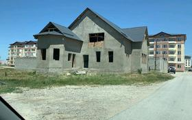 6-комнатный дом, 200 м², 10 сот., улица Чернышова 112 за 25 млн 〒 в Таразе