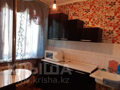 1-комнатная квартира, 35 м², 4/5 этаж посуточно, Казахстанская 143-147 за 5 000 〒 в Талдыкоргане