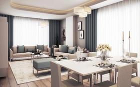 2-комнатная квартира, 147 м², 12/12 этаж, Milli Egemenlik Cad. — Büyükçekmece за 19 млн 〒 в Стамбуле
