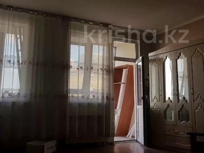1-комнатная квартира, 51 м², 10/22 этаж помесячно, Момышулы 7 за 100 000 〒 в Нур-Султане (Астана), Алматы р-н — фото 6
