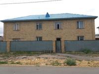 10-комнатный дом, 240 м², 10 сот., улица Мукагали Макатаева 36а за 35 млн 〒 в Косшы