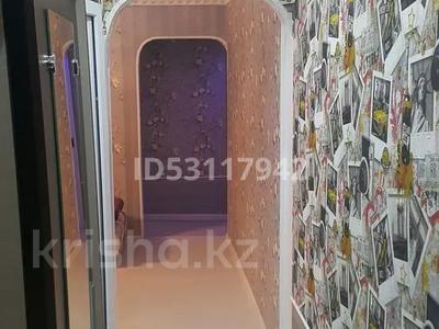 3-комнатная квартира, 60 м², 4/5 этаж посуточно, улица Джангильдина 7 — Пл.Аль-фараби-Джангельдина за 18 000 〒 в Шымкенте, Аль-Фарабийский р-н — фото 12