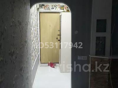 3-комнатная квартира, 60 м², 4/5 этаж посуточно, улица Джангильдина 7 — Пл.Аль-фараби-Джангельдина за 18 000 〒 в Шымкенте, Аль-Фарабийский р-н — фото 5