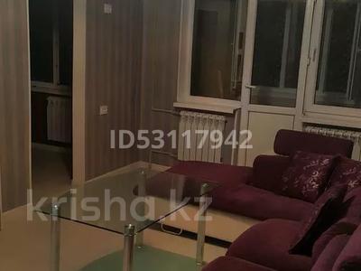 3-комнатная квартира, 60 м², 4/5 этаж посуточно, улица Джангильдина 7 — Пл.Аль-фараби-Джангельдина за 18 000 〒 в Шымкенте, Аль-Фарабийский р-н — фото 6