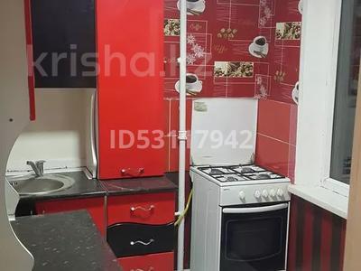 3-комнатная квартира, 60 м², 4/5 этаж посуточно, улица Джангильдина 7 — Пл.Аль-фараби-Джангельдина за 18 000 〒 в Шымкенте, Аль-Фарабийский р-н — фото 8