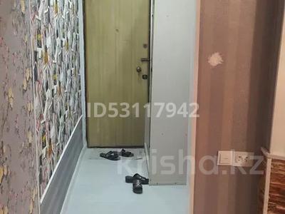 3-комнатная квартира, 60 м², 4/5 этаж посуточно, улица Джангильдина 7 — Пл.Аль-фараби-Джангельдина за 18 000 〒 в Шымкенте, Аль-Фарабийский р-н — фото 9