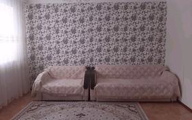 2-комнатная квартира, 60 м², 1/5 этаж, Лесная Поляна 14 за ~ 14 млн 〒 в Косшы
