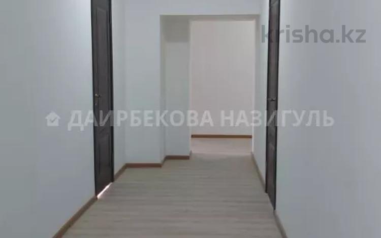 Здание, Гоголя — Кожамкулова площадью 850 м² за 4 млн 〒 в Алматы