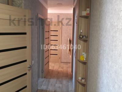2-комнатная квартира, 47.8 м², 2/2 этаж, Победы 106 за 6.3 млн 〒 в Сортировке