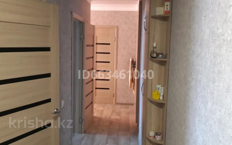 2-комнатная квартира, 47.8 м², 2/2 этаж, Победы 106 за 7.5 млн 〒 в Сортировке