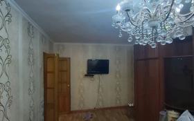 2-комнатная квартира, 55 м², 2/4 этаж помесячно, Республика 34 за 70 000 〒 в Шымкенте, Абайский р-н