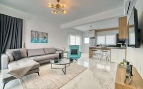 2-комнатная квартира, 65 м², 2/3 этаж, Boğaz Bölgesi, Kalecik Mevkii 9986 за ~ 46.4 млн 〒 в