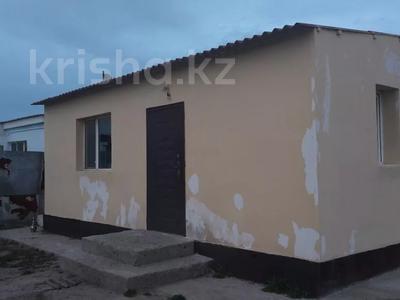 4-комнатный дом, 150.5 м², 10 сот., Аманжол оралова 12/2 за 15 млн 〒 в